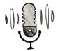 mic-300x263@2x