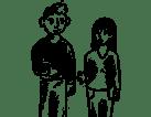 ungdommer-2