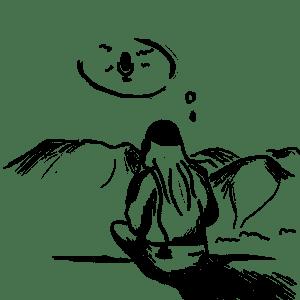 utsikt-3