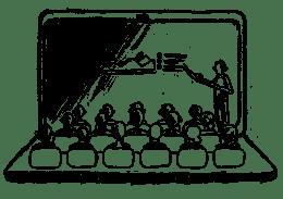 Web Møte