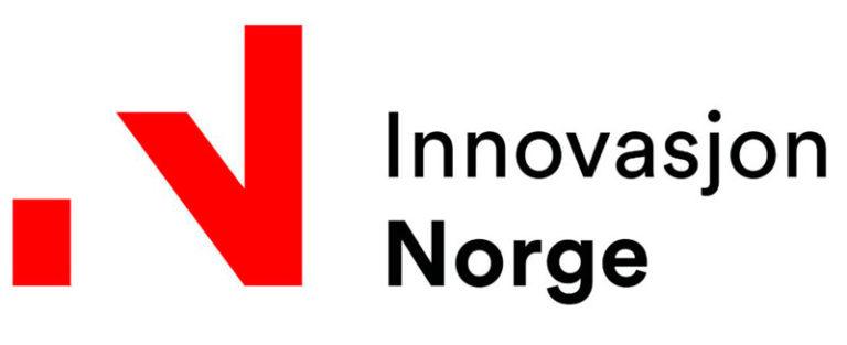 innovasjon-norge-768x313