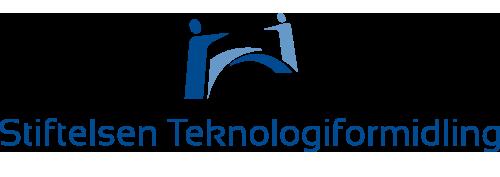 teknologiformidling-2